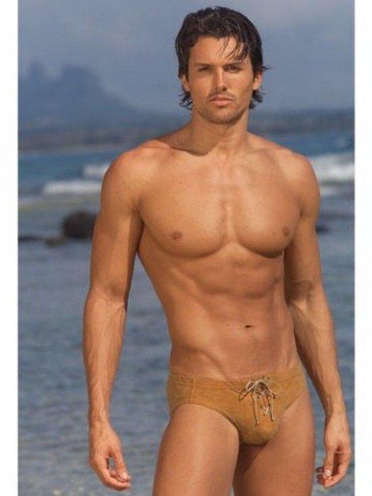 Фото голі мужики