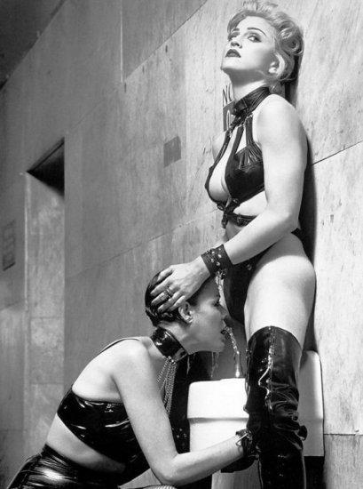 redkoe-eroticheskoe-foto-avtor