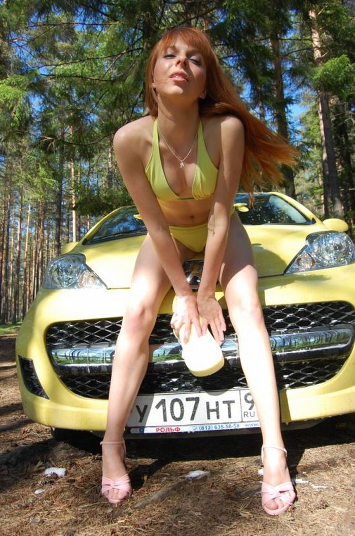 дуделка.ру фото женщин
