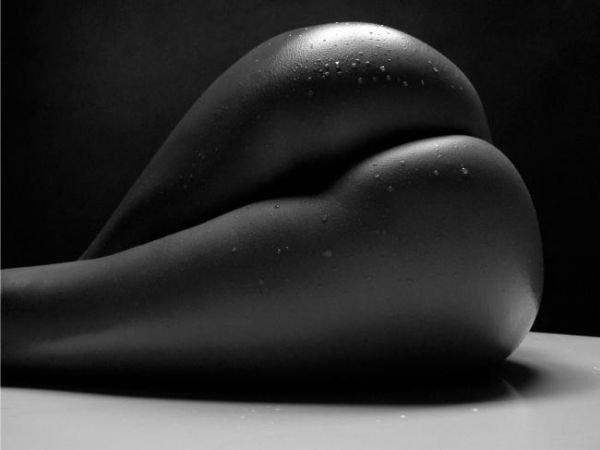 cherno-beloe-foto-eroticheskie-oboi
