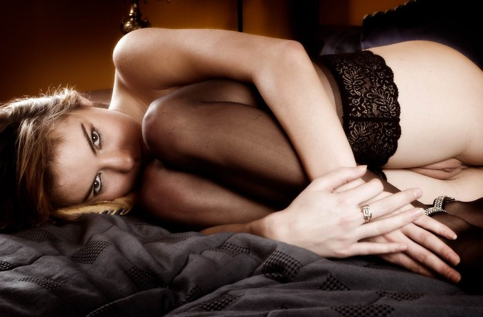 фото эротика на грани порно высокого разрешения
