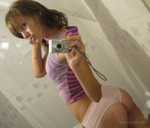 porno-foto-sado-mazo-yabb