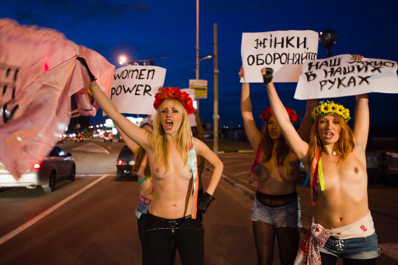 проститутки трассах украины на