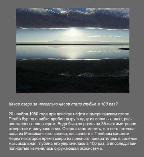 Stimka.ru_1291380116_fakt0070.jpg