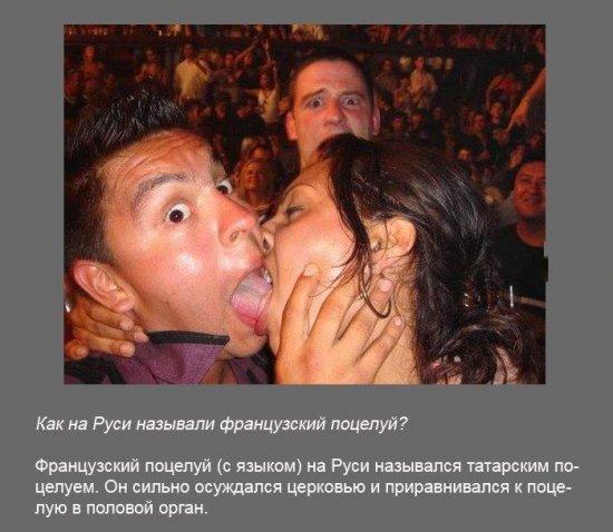 Stimka.ru_1291380190_fakt0250.jpg