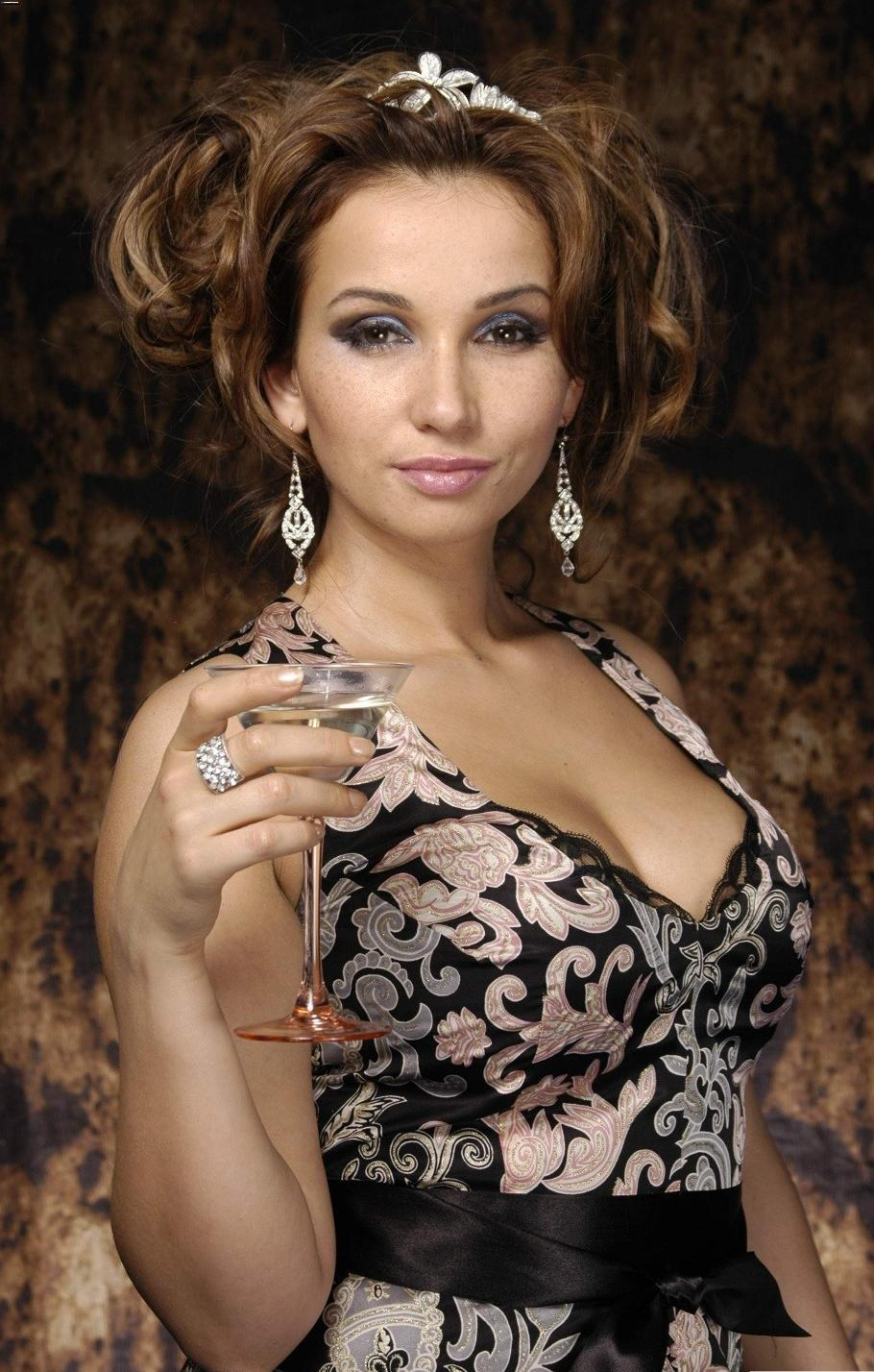 russkiy-seks-chat-virt