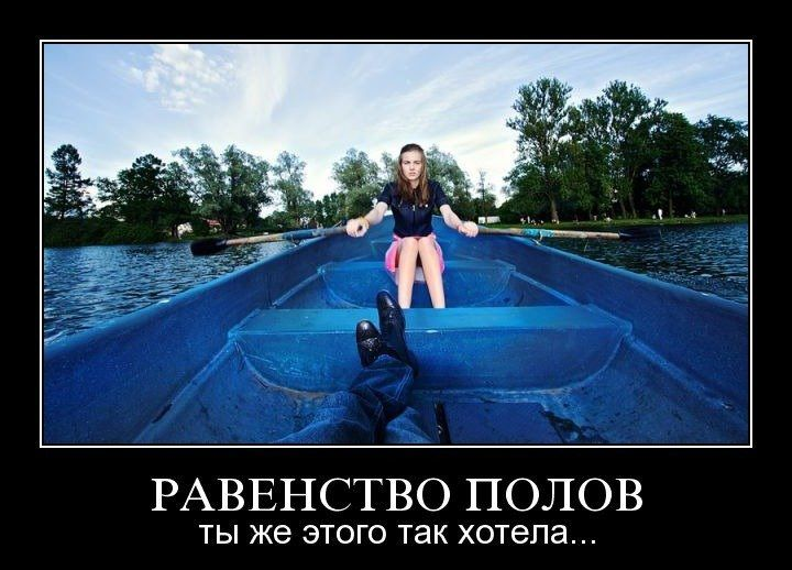russkoe-porno-russkaya-masturbiruet