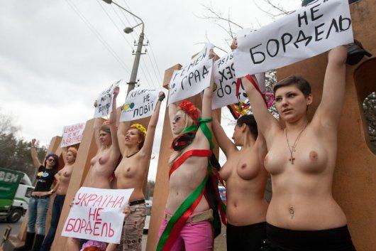 Эро украинские шлюхи