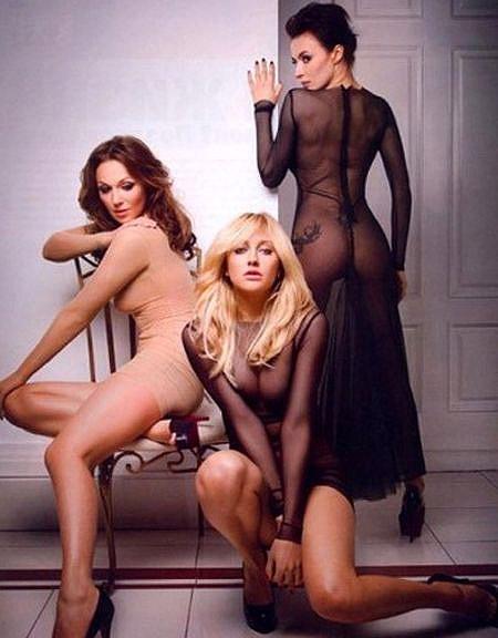 порно фото группа виагра