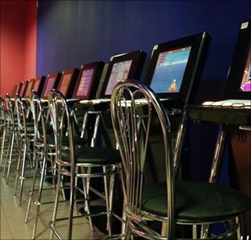 Закроют игровые автоматы афоризмы азартные игры онлайнi