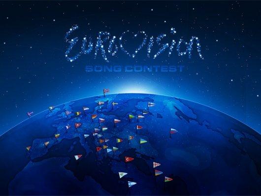 Победитель Евровидение 2011 по мнению Google (текст + видео)