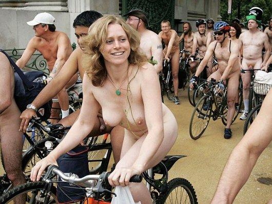 секс фото девушек из англии голые