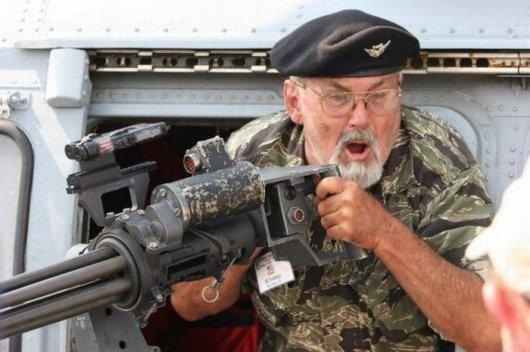 армейские приколы видео русской армии смотреть бесплатно