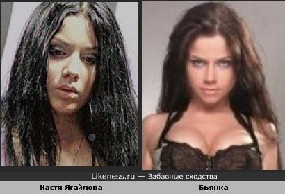 prostitutki-dvoyniki-zvezd