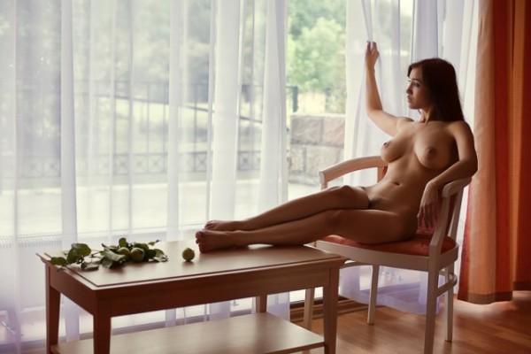 krasivaya-erotika-professionalnie-foto