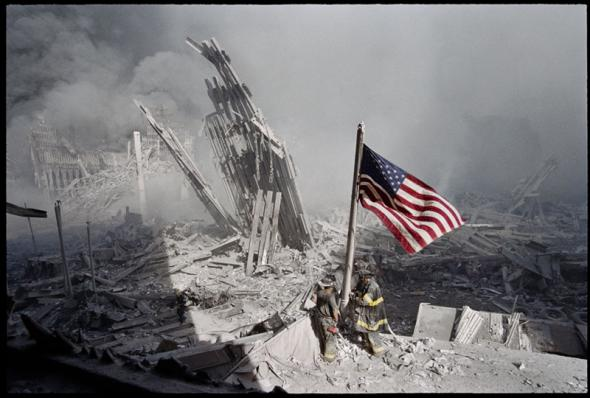 a history of the attack of september 11th in united states Faq about 9/11 what was the world why did the terrorists attack the world trade center and the the national september 11 memorial & museum is only possible.