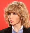 Кто, на Ваш взгляд, самая красивая, стильная, умная и женственная блондинка отечественного шоу-бизнесса?