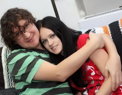 Наташа Щелкова из Ранеток ждет ребенка