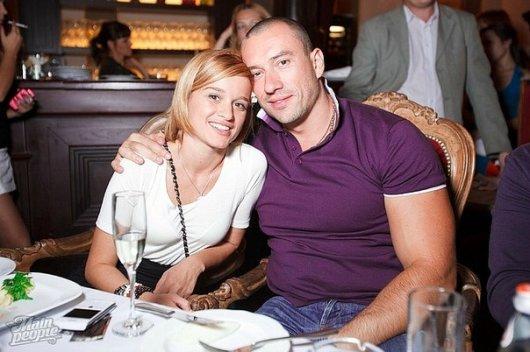 Возлюбленного Ксении Бородиной снова судят