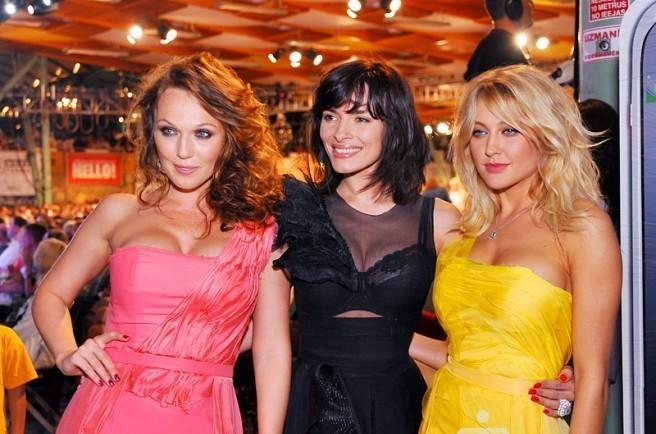 Порно актрисы и порно актёры, каталог лучших порно звезд смотреть онлайн
