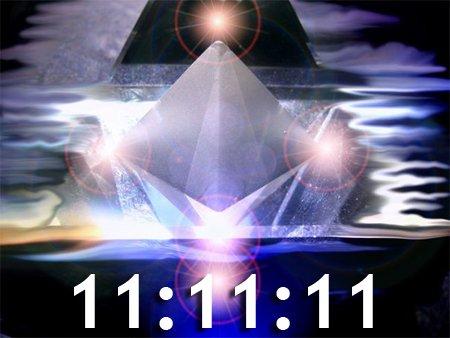 Что нужно сделать, а чего ни в коем случае не делать 11.11.11.