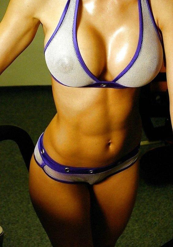 Фото красивых и сексуальные жен и их соблазнительных тел