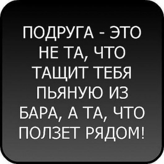 Загайнов владимир николаевич последние новости