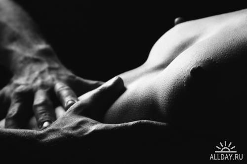intimnie-foto-svetlani-metkinoy