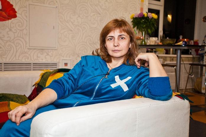 Новости рен тв ростовская область