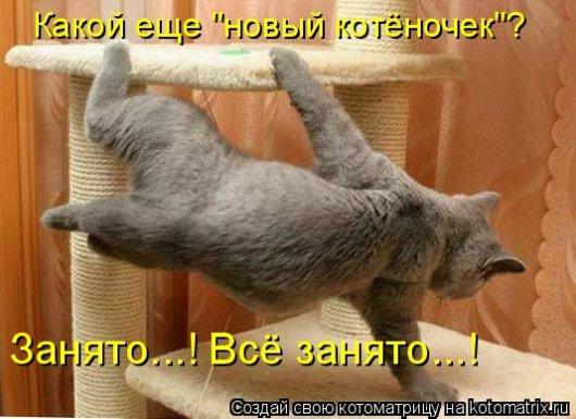 http://stimka.ru/uploads/posts/2012-03/thumbs/Stimka.ru_1332340817_2mub39j1t20acalz.jpg