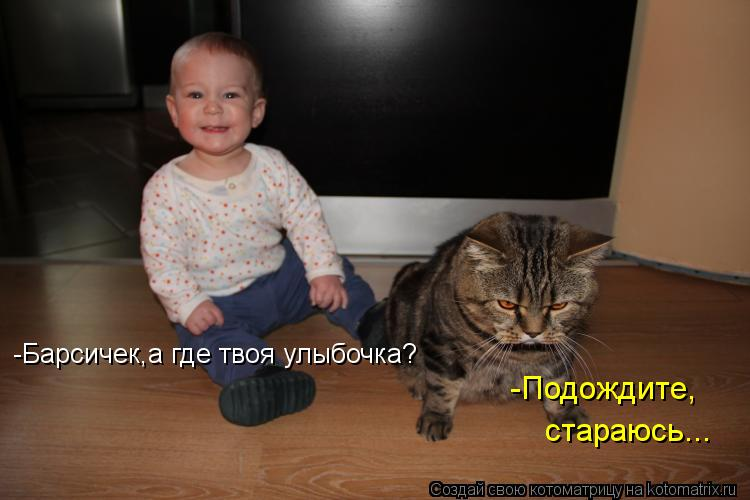 http://stimka.ru/uploads/posts/2012-04/Stimka.ru_1335075755_1160581.jpg