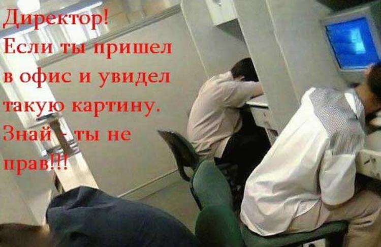 Бтс фото на рабочий стол