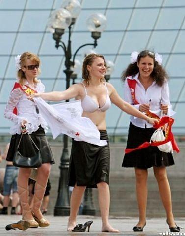 Стильные расклешенные платья 160 фото модных платьевклеш