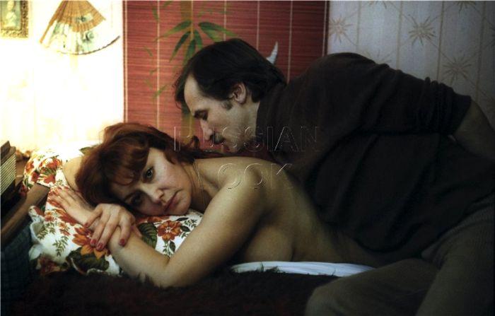 smotret-eroticheskie-kino-stseni