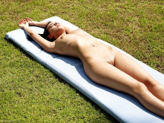 фото голая dusia