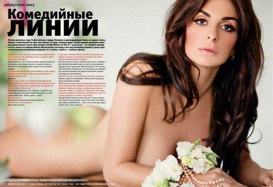 golie-uchastnitsi-proekta-made-in-woman