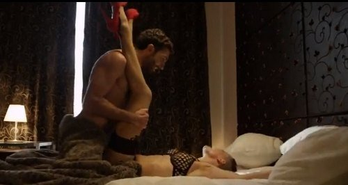 sami-russki-erotika