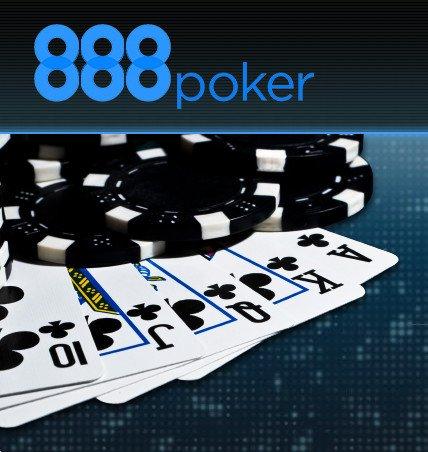 Крупнейшие покер румы внедряются в социальную сеть!