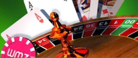 Игровые автоматы в клубе Slotika