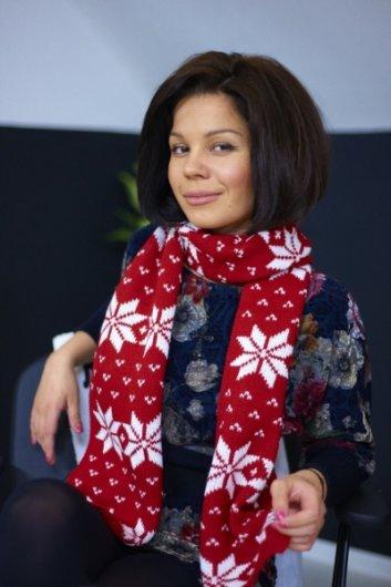 Катя колисниченко ушла из дома 2