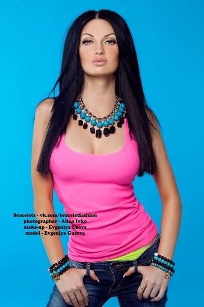 Женя Гусева рекламирует украшения: stimka.ru/3960-zhenya-guseva-reklamiruet-ukrasheniya.html