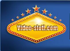 Эмуляторы игровых автоматов играть бесплатно на Video-Sloti