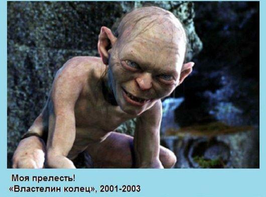 http://stimka.ru/uploads/posts/2013-10/thumbs/stimka.ru_1381403103_1381276479_1-27.jpg