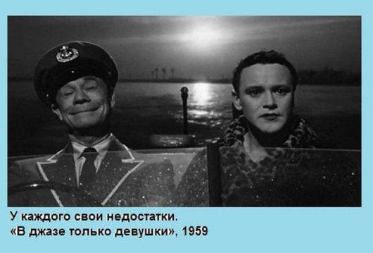 http://stimka.ru/uploads/posts/2013-10/thumbs/stimka.ru_1381403169_1381276412_1-24.jpg