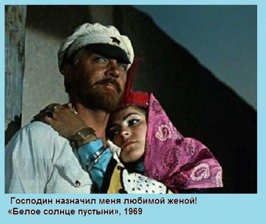 http://stimka.ru/uploads/posts/2013-10/thumbs/stimka.ru_1381403186_1381276398_1-15.jpg