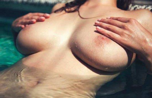 голая женская прелесть фото онлайн