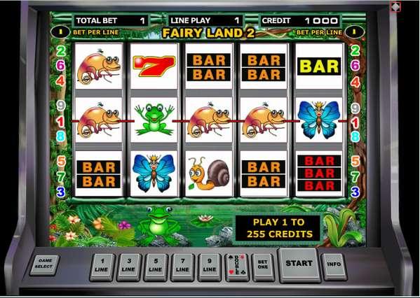 Азартные игры без регистрацыи безплатно игровые автоматы fruit cocktail секреты