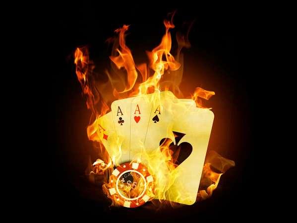 интернет казино бизнес план