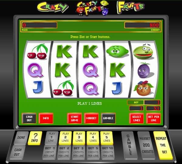 Анекдоты про онлайн игровые автоматы web wiz forums version 10 игровые автоматы онлайн бесплатно играть