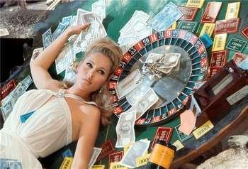 Как стать успешным в игре на деньги